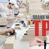 Người Việt nghỉ Tết dài ngày, gia nhập TTP không ổn