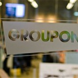Nước cờ của Alibaba tại Groupon