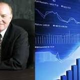 10 Quy tắc giao dịch theo Phân tích kỹ thuật của John Murphy