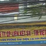 Vụ lừa đảo ở Công ty Liên kết Việt: Vì sao nhiều người sập bẫy?