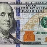 "Có dễ ""khai tử"" tờ 100 USD?"