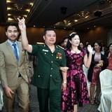 """""""Đại tá"""" Lê Xuân Giang là ai?"""