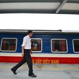 """Chủ tịch đường sắt Việt Nam: """"Tôi không làm gì sai"""""""