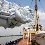 """""""Hiệp định TPP sẽ đem lại nhiều lợi ích ngoài thuế cho Việt Nam"""""""