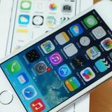 Sẽ không có iPhone 5SE màn hình 4 inch?