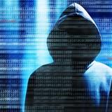 Tội phạm mạng cướp ngân hàng có sự hậu thuẫn của chính phủ