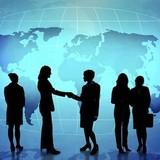 """Lao động thời AEC: Kinh doanh và tiếp thị """"nóng"""" nhất"""