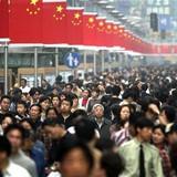 Chính sách dân số một con và bài toán nhân lực của Trung Quốc
