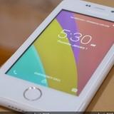 """""""Chơi đẹp"""", nhà sản xuất smartphone 81 nghìn đồng sẽ hoàn tiền cho người dùng"""