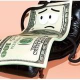 """Dịch vụ này đang """"hái ra tiền"""" từ các khách hàng siêu giàu"""