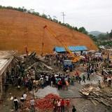 Công việc nào ở Việt Nam có tỷ lệ tai nạn nhiều nhất?