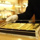 Lần đầu tiên giá vàng Việt Nam rẻ hơn thế giới, vì sao?