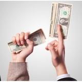 Công ty nào trả lương công bằng thì làm ăn tốt hơn