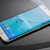 Trước S7, Samsung đã phát triển dòng Galaxy ra sao?