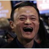 Jack Ma nói không với game online đầu tư hẳn vào ... cờ bạc