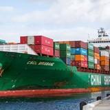 Tốc độ giảm xuất khẩu của Trung Quốc khiến IMF lo ngại