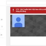 """Vụ VTV bị khóa kênh trên Youtube: Luật sư khuyên VTV và ông Bùi Minh Tuấn """"nên ngồi lại với nhau"""""""