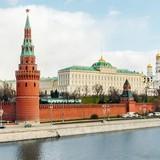 Tổ chức đánh giá tín nhiệm hàng đầu thế giới rút khỏi Nga
