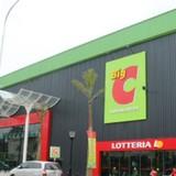 Thị trường 24h: Liệu Lotte có thâu tóm thành công BigC Việt Nam?