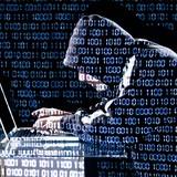 Công ty Việt suýt bị lừa 60.000 USD vì hacker