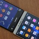 Những smartphone tầm trung có tính năng hấp dẫn nhất hiện nay