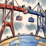 Việt Nam đang có cơ hội lớn trước Hiệp định thương mại và đầu tư xuyên Đại Tây Dương