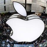 Apple muốn gì khi định đầu tư 1 tỷ USD vào Việt Nam?