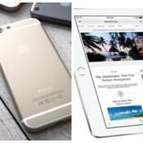 Người dùng mong chờ điều gì nhất tại sự kiện của Apple vào 21/3?