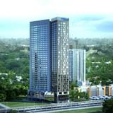 FLC Complex 36 Phạm Hùng: Những lợi thế không thể bỏ lỡ