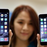 Chuyên gia FPT Shop: Người Việt đợi chờ iPhone SE vì muốn mua iPhone giá mềm