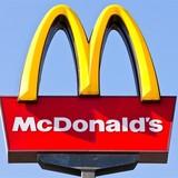 8 chiến lược đưa McDonald's trở thành gã khổng lồ ăn nhanh toàn cầu