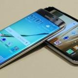 Model điện thoại nào giảm giá mạnh nhất trong tháng?
