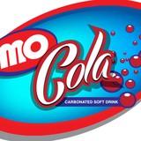 """Tỷ phú trẻ nhất Châu Phi muốn cạnh tranh với Coca-Cola bằng """"Mo-Cola"""""""