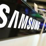 Samsung tìm cách thoát thế chật vật ở Nhật