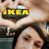 Ikea chinh phục thế giới như thế nào?