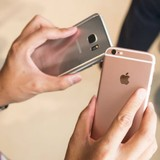 """Consumers Report: """"Galaxy S7 là chiếc điện thoại tốt nhất thế giới"""""""