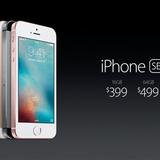 Vì sao mua phiên bản rẻ nhất của Apple vẫn là một ý tưởng tồi?