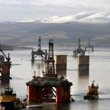 Công ty dầu lửa không còn muốn tìm mỏ mới