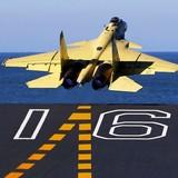 Trung Quốc đốt 23 tỷ USD cho máy bay chiến đấu?