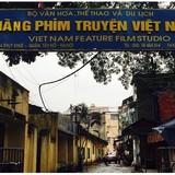 """Hãng phim truyện Việt Nam được săn đón do sở hữu hàng loạt khu """"đất vàng"""""""
