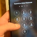 Sau khi mở khóa iPhone 5c, FBI tiếp tục mở khóa iPhone 6 và iPod