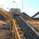 Thị trường 24h: Thiệt hại chục ngàn tỷ do cấm xuất khẩu quặng sắt