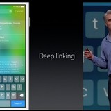 Một vấn đề trên iOS 9 vừa tái sinh cuộc chiến trình duyệt xưa của thập niên 90