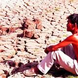 Isarel trồng rau trên sa mạc từ 70 năm trước, Việt Nam học được gì?