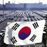Kinh tế Hàn Quốc loạng choạng vì Trung Quốc