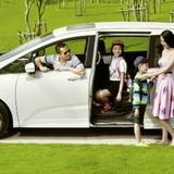 10 tiêu chí quan trọng khi chọn mua xe gia đình