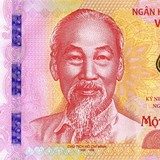 Phát hành tiền giấy 100 đồng làm kỷ niệm