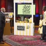 Nữ sinh 11 tuổi làm giàu từ mật ong