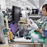Tại sao Samsung chọn Việt Nam?