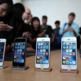 Giá trị thực của iPhone SE chỉ hơn 3,5 triệu đồng